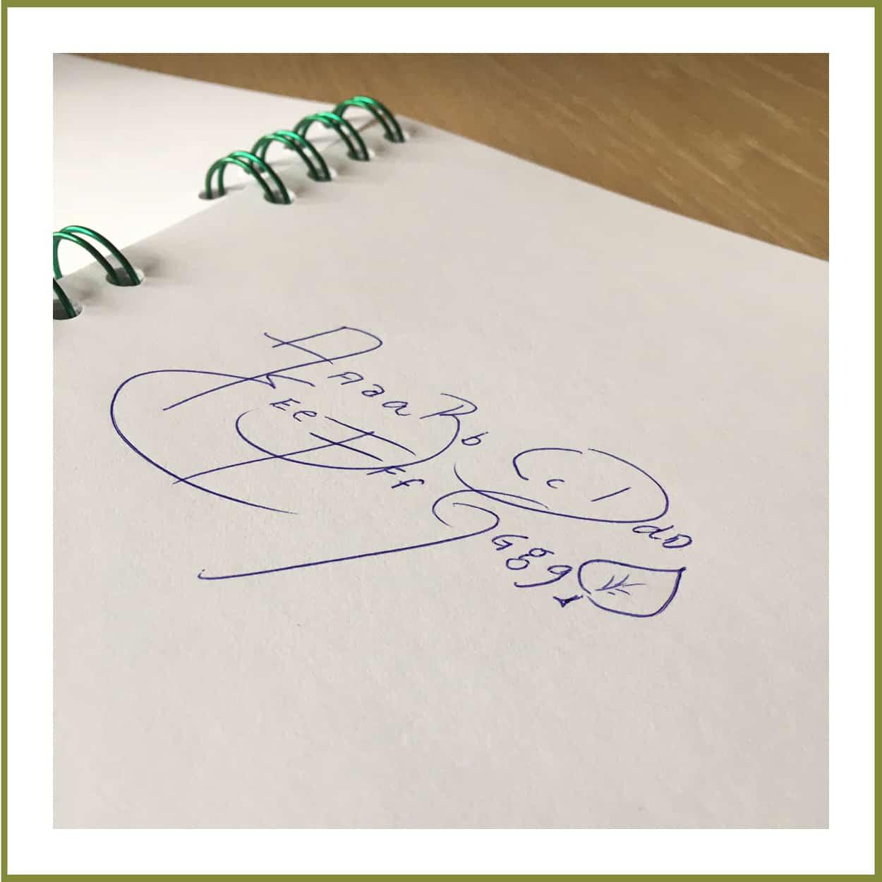 Miljørigtige kuglepenne. BetterGoGreen.dk